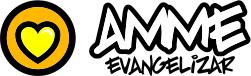 AMME evangelizar
